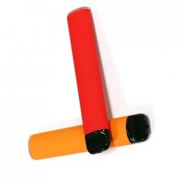 Сигареты купить китай кемерово купить электронную сигарету