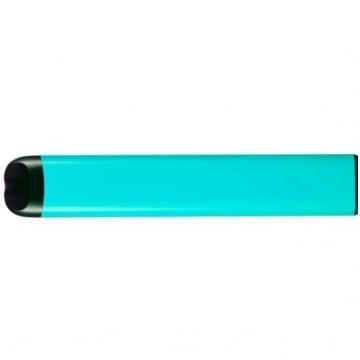 Сигарета электронный испаритель купить сигареты мальборо купить в москве дешево от блока